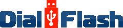 Нанесение логотипа на флешки и ручки